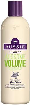 Aussie Hair Aussome Volume Shampoo (300ml)