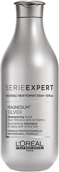 L'Oréal Expert Silver Shampoo (1500ml)