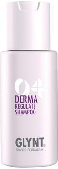 Glynt Derma Regulate Shampoo 04 (50ml)