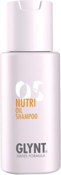 Glynt Nutri Oil Shampoo 05 (50ml)