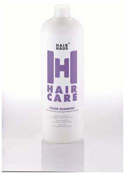Hair Haus Hair Care Color 1000 ml