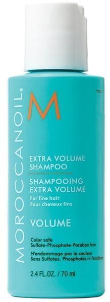 Moroccanoil Extra Volume Shampoo (70ml)