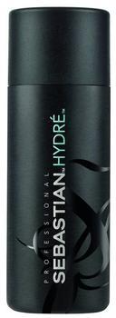 Sebastian Professional Hydre Shampoo (50ml)