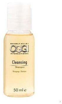 OGGI Cleansing 50 ml