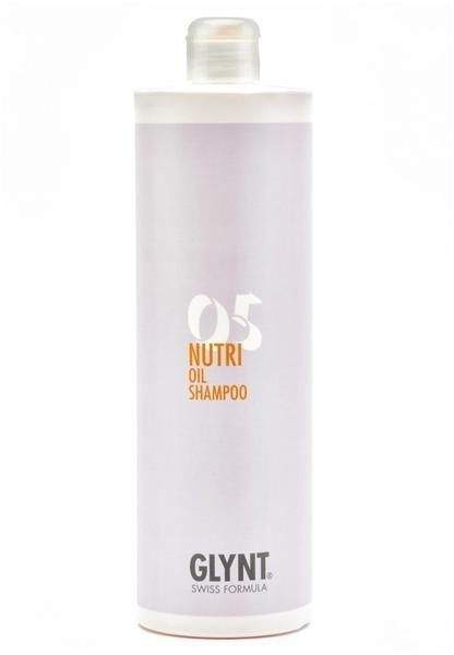 Glynt Nutri Oil Shampoo 05 (1000ml)