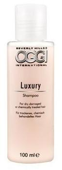 Oggi Luxury (100ml)
