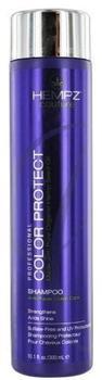 Hempz Couture Color Protect Shampoo 300 ml