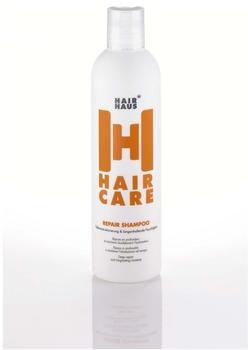 Hair Haus Hair Care Repair Shampoo 250 ml