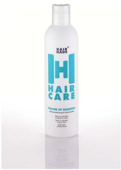 Hair Haus Hair Care Volume Up 250 ml