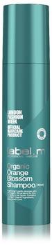 label-m-labelm-organic-orange-blossom-shampoo-200ml