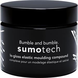 Bumble and Bumble Sumotech Creme 50 ml