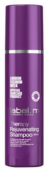 label-m-therapy-age-defying-shampoo-200-ml