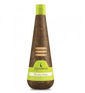 Macadamia Professional Rejuvenating Shampoo (300ml)