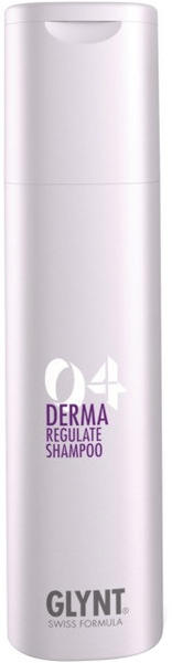 Glynt Derma Regulate Shampoo 04 (250ml)