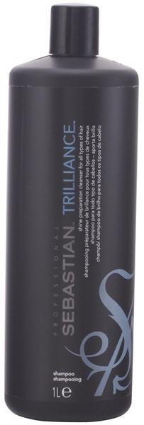Sebastian Trillance Shampoo (1000 ml)