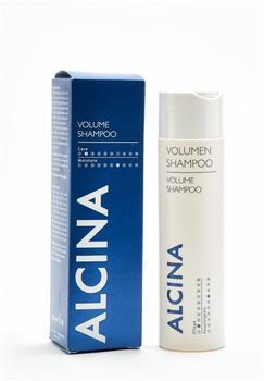 Alcina N sanftes Volumen-Shampoo 1.1 (250ml)