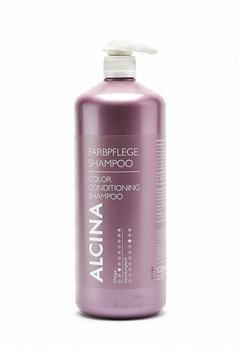 Alcina Farbpflege-Shampoo (1250ml)