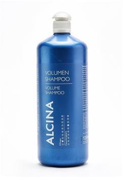 Alcina N sanftes Volumen-Shampoo 1.1 (1250ml)