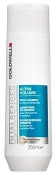 Goldwell Dualsenses Ultra Volume Touch-Up Spray (250ml)