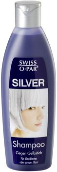 swiss-o-par-silver-shampoo-3-x-250-ml