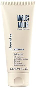 marlies-moeller-essential-cleansing-daily-repair-rich-200-ml