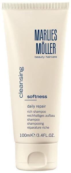Marlies Möller Essential Daily Repair (200ml)