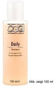 Oggi Daily Shampoo (250ml)