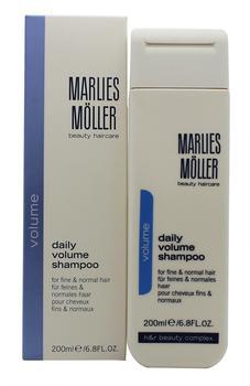 marlies-moeller-essential-daily-volume-200-ml
