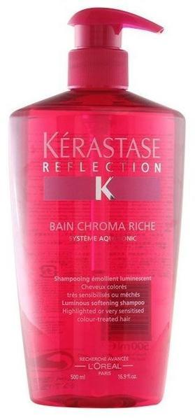 Kérastase Reflection Bain Chromatique Riche (500ml)
