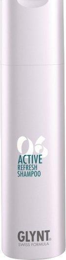 Glynt Active Refresh Shampoo 06 (1000ml)