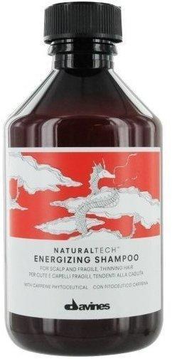 Davines Energizing Shampoo (250ml)