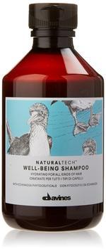 Davines Well-Being Shampoo (250ml)