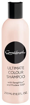 Great Lengths Colour Reflex 250 ml