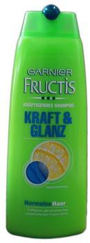 Garnier Fructis Shampoo Kraft & Glanz (250ml)