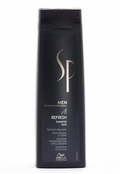 L'Oréal Infinium Haarspray extra strong (300ml)