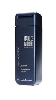 marlies-moeller-men-unlimited-energy-strengthening-200-ml