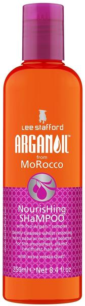 Lee Stafford Argan Oil Haarshampoo (250ml)