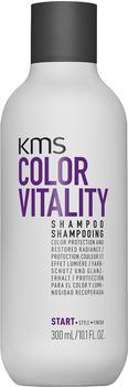 kms California Color Vitality 300 ml