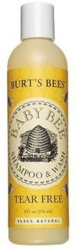 burts-bees-baby-bee-235-ml
