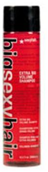 Sexyhair Extra Big Volume 300 ml