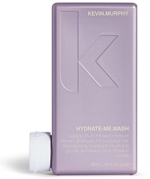Kevin Murphy Hydrate.Me Wash Shampoo (250 ml)