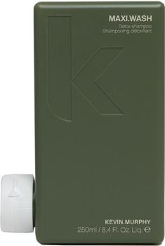 kevin-murphy-maxi-wash-250-ml