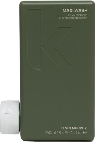 Kevin.Murphy Maxi.Wash Detox Shampoo (250 ml)