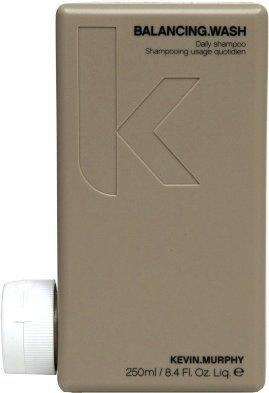 Kevin Murphy Balancing Wash (250ml)
