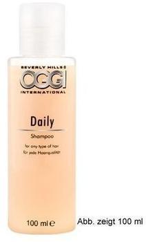 Oggi Daily Shampoo (1000ml)