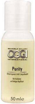 Oggi Purity Shampoo (50ml)