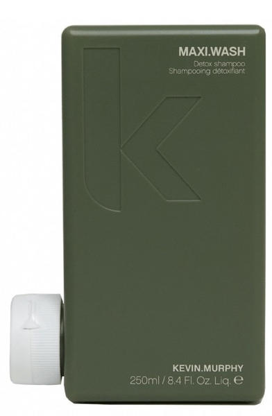 Kevin.Murphy Maxi.Wash Detox Shampoo (1000 ml)