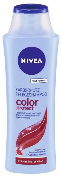 NIVEA Color Schutz & Pflege 250 ml