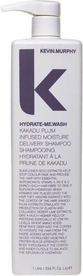 Kevin Murphy Hydrate.Me Wash Shampoo (1000ml)