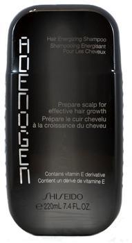 Shiseido Adenogen Hair Energizing Shampoo (220ml)
